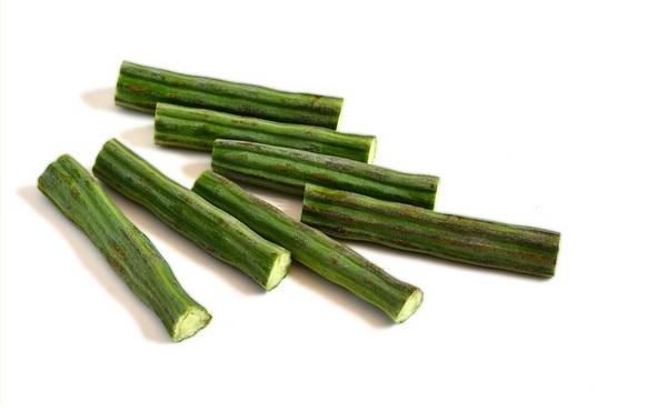owoce-morongi