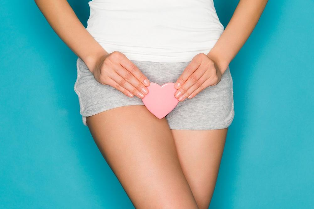 Torbiel na jajniku: 10 najczęściej ignorowanych objawów. Nie lekceważ ich!