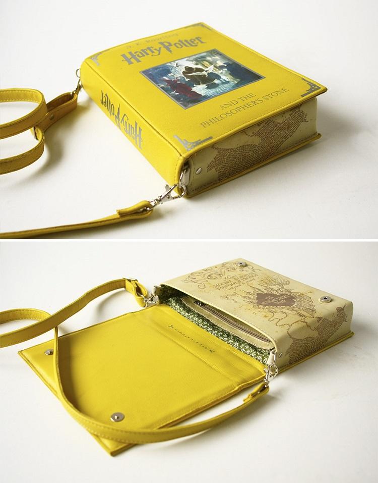 torby-w-ksztalcie-ksiazki2