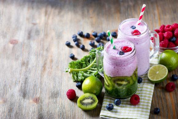 6 przekąsek, które spalają tłuszcz: jedz i trać zbędne kilogramy