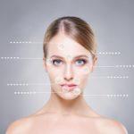 Kondycja Twojej skóry powie Ci, jakich składników brakuje Twojemu organizmowi