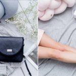 Zasupłana poduszka podbija Instagram. Wiemy, gdzie ją dostać, a nawet jak ją zrobić…