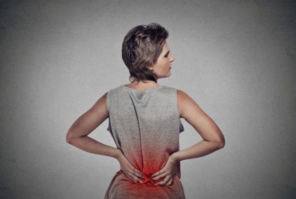 Rehabilitacja czy operacja? Jak leczyć schorzenia kręgosłupa