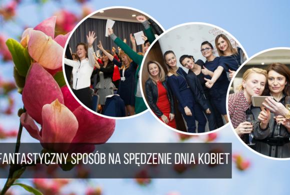 Ladies Day – Twoje Święto Kobiet!