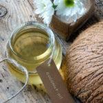Oil Pulling: ssanie oleju lekarstwem na problemy z trądzikiem