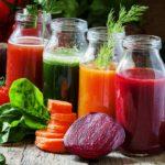 Popularna dieta alkaliczna: Beta Sokołowska radzi jak utrzymać ciało w zdrowiu, w dobrej kondycji psychicznej i fizycznej, oraz dbać o sylwetkę …
