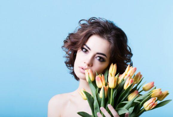 Projekt Wiosna – 7 rzeczy, które musisz zrobić, żeby obudzić swoje piękno