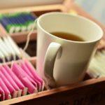 Znaleziono pestycydy w składzie popularnych herbat. Kupując produkty tych marek warto zachować ostrożność