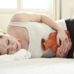 Urlop menstruacyjny: Włosi chcą dać kobietom prawo do 3 dni wolnego podczas okresu
