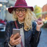 6 kroków do udanej stylizacji: elementy garderoby, które zawsze zapewnią Ci dobry wygląd