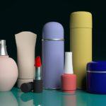 Cruelty free: kosmetyki nietestowane na zwierzętach dostępne w Rossmannie