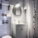 Zrób to sam: własnoręczne meble do łazienki