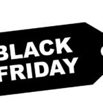 Black Friday – zanim dasz się ponieść zakupowemu szaleństwu