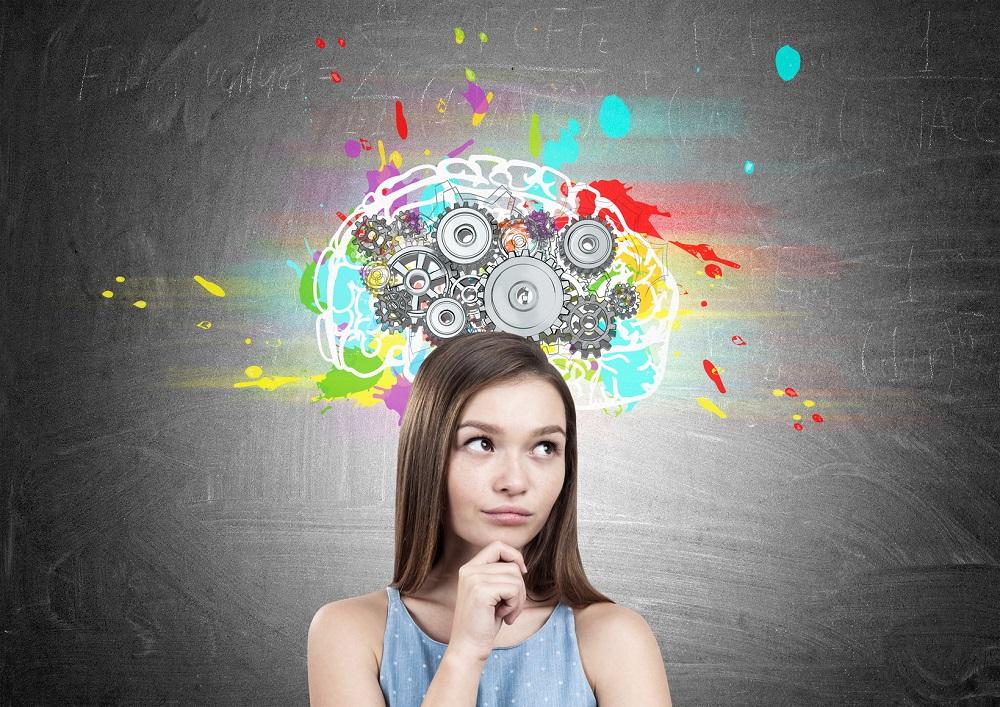 Ciekawostki o mózgu – pamięć i koncentracja