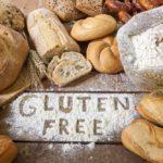 Gluten – warto z niego zrezygnować?