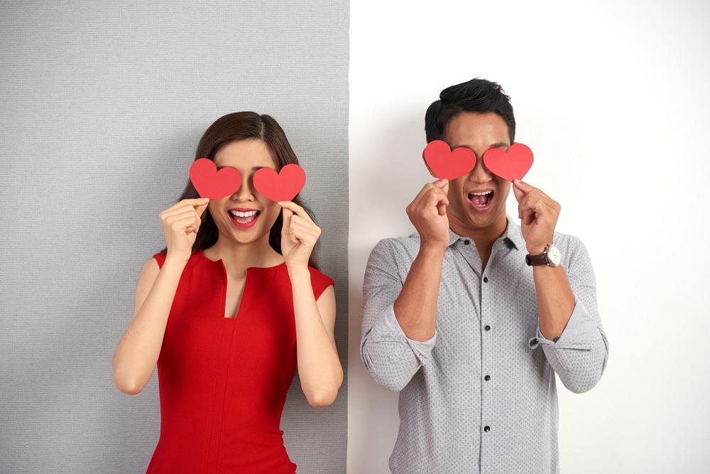 Jak miłość to koniecznie romantyczna? – realizm
