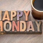 Co zrobić w niedzielę, by mieć lepszy poniedziałek