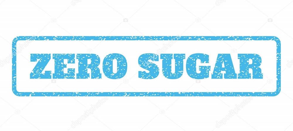 Zero cukru – cała prawda o napojach