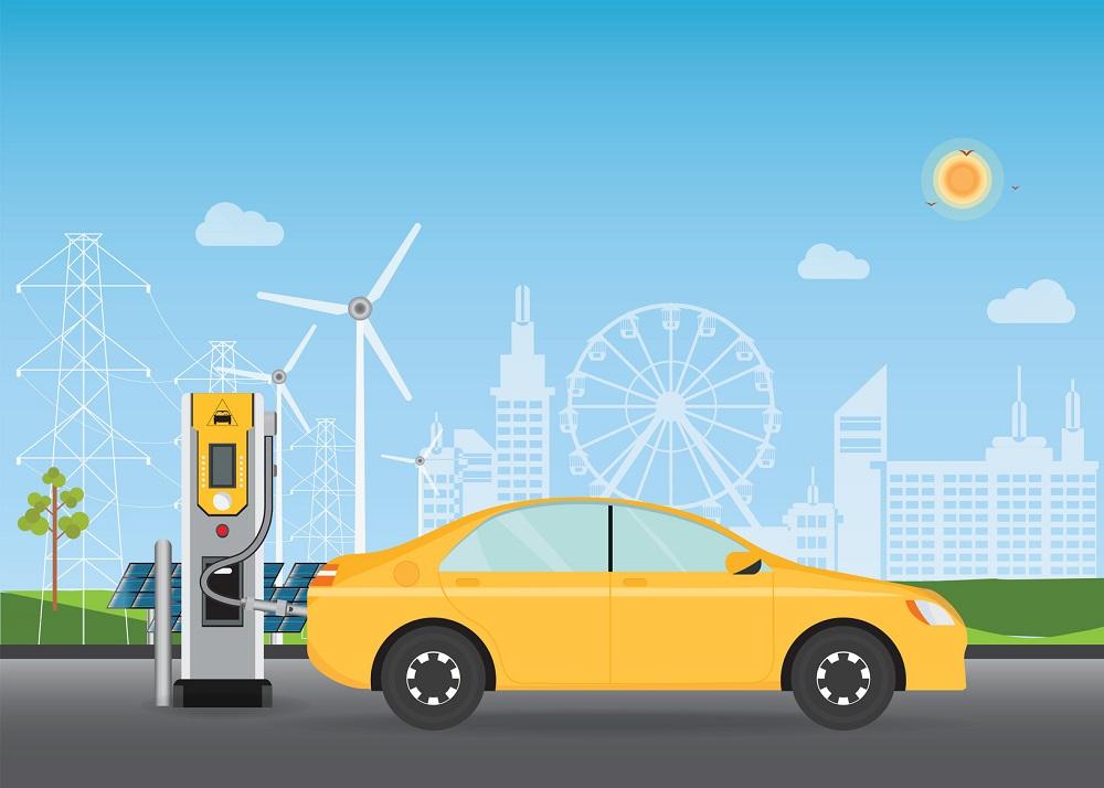 Samochody elektryczne w Polsce – chętnie kupujemy takie auta?