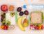 Przepisy na zdrowy lunchbox