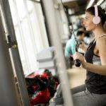 Czego słuchać podczas treningu by osiągnąć lepsze rezultaty?