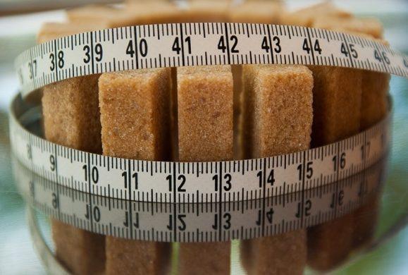 Szybkie i skutecznie odchudzanie czyli jak schudnąć w przeciągu dwóch tygodni