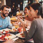 Zmień sposób jedzenia dań na wynos. Zatrzymaj smak, ale zrezygnuj z kalorii i tłuszczu