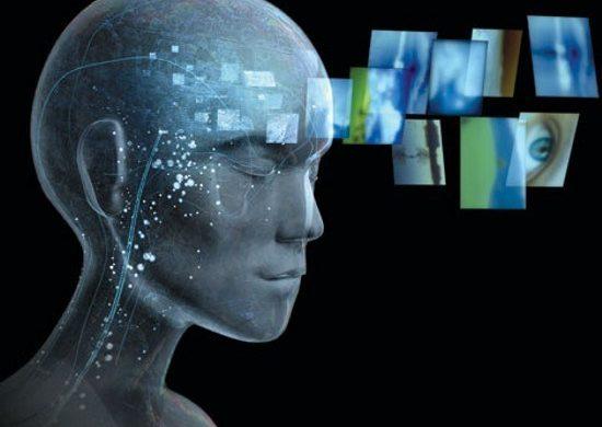 Niechciane wspomnienia kasowane z pamięci. Naukowcy to potrafią
