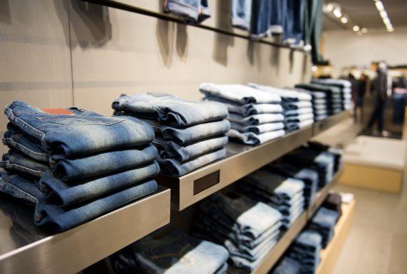Kupowanie jeansów – tego unikaj