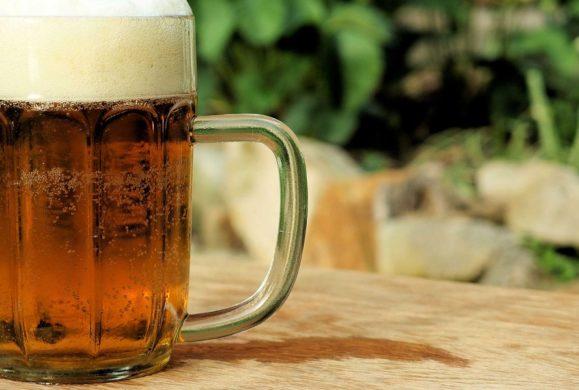 Naukowcy potwierdzają – Piwo jest zdrowe!