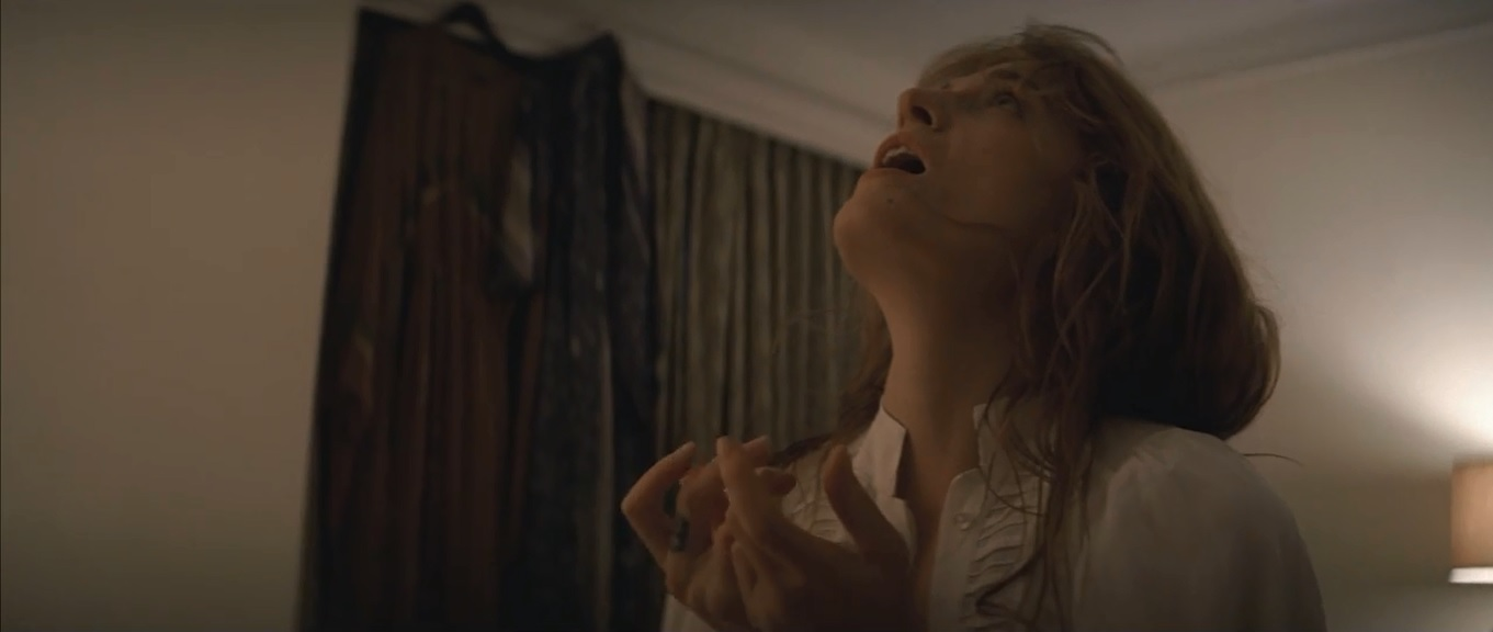 """""""What Kind of Man"""" – nowy klip Florence and the Machine. Zobacz wideo!"""