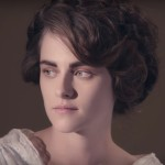 "Kristen Stewart zagra Coco Chanel w produkcji ""Once and Forever"""